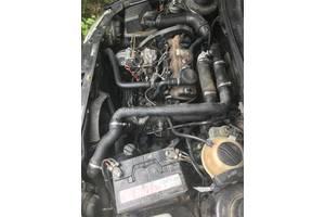 б/в балки КПП Volkswagen Golf IIІ