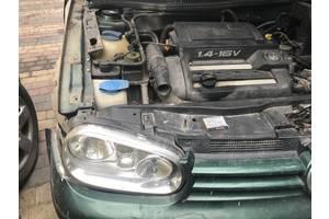 б/у Балки мотора Volkswagen Golf IV