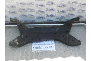 б/у Балки передней подвески Mitsubishi Outlander XL