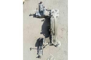 б/у Балки мотора Chevrolet Lacetti