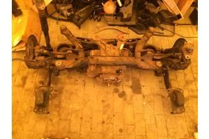 б/у Балки радиаторные Volkswagen Passat B7