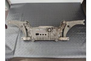 б/у Балки рулевой трапеции Volkswagen Passat CC