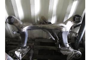 б/у Балки задней подвески Mercedes S-Class