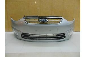 б/у Бамперы передние Ford Galaxy