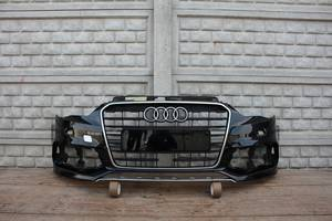 б/у Бамперы передние Audi A3 Limousine