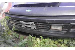 б/у Бамперы передние Ford Probe