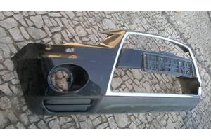 б/в бампери передні Mitsubishi Outlander XL