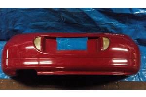 б/у Бамперы задние Mitsubishi Eclipse