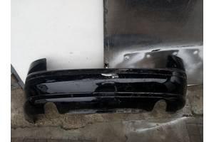 б/у Бамперы задние Audi A8