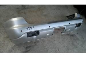 б/у Бамперы задние Mercedes ML 320
