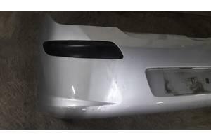 б/у Бамперы задние Peugeot 308 Hatchback (5d)