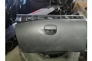 Б/у бардачок для Renault Megane III 2009-2012