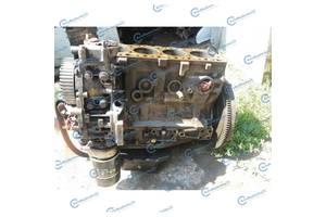 б/у Блоки двигателя Iveco Daily груз.
