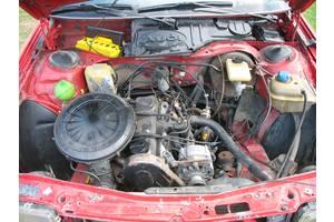 б/у Блоки двигателя Audi 100