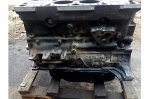 б/у Блоки двигателя Daf 400 груз.