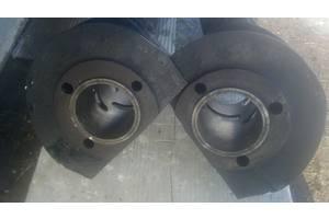 б/у Блоки двигателя Jawa (ЯВА) 350