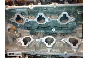 б/у Блоки двигателя Nissan Maxima