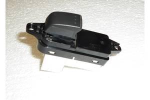 б/у Блоки управления стеклоподьёмниками Mazda 6
