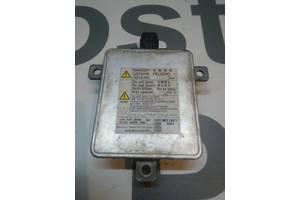 Б/у блок ксенона для Honda Accord (CU-CW) 2008-2012  33119-TA0-003