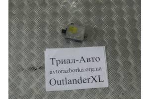 Б/у блок ксенона для Mitsubishi Outlander XL
