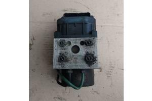 Б/у блок управления ABS для Renault Kangoo 1.9D 97-06