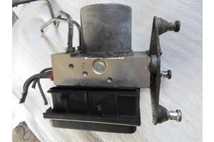 б/в АБС і датчики Volkswagen Crafter