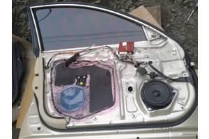 б/у Блоки управления двери Lexus GS