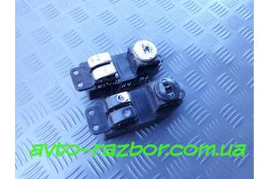 б/у Блоки управления стеклоподьёмниками Hyundai H 200 груз.