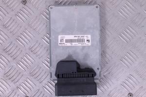 б/у Блоки управления пневмоподвеской Audi Q5