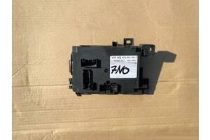 Блок управления сиденьем для Seat Alhambra 3C8959760C