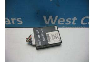 Б/У Блок управления иммобилайзером Qashqai 2005 - 2014 TFWD1G631. Вперед за покупками!