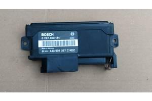 Б/у блок управления зажиганием для Audi 90 2.3i