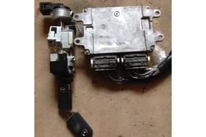 б/у Блоки управления зажиганием Mazda 3