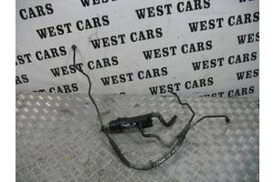 б/у Бачки жидкости ГУ Volkswagen Caddy
