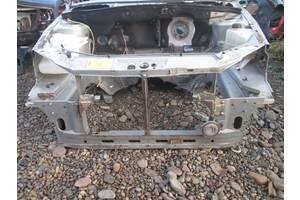 б/у Части автомобиля ВАЗ 1118
