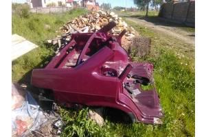 б/у Части автомобиля ВАЗ 21099