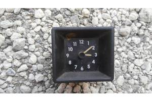 б/у Часы Opel Kadett