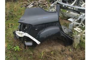 б/у Четверти автомобиля Ford Kuga