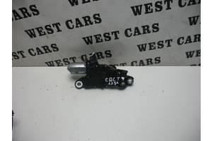 б/у Моторчики стеклоочистителя Mitsubishi Colt