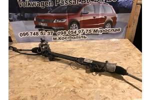 б/у Датчики давления топлива в рейке Volkswagen