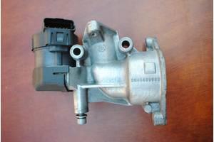 б/в Датчики клапана EGR Ford Kuga