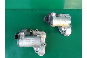 б/у Датчики клапана EGR Opel Astra H TwinTop