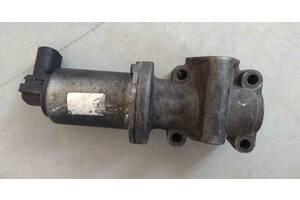 Б/у датчик клапана EGR для Opel Signum 1.9CDTI