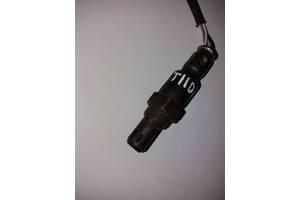 б/у Датчики кислорода Nissan TIIDA Hatchback 5D