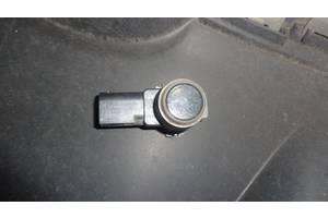 б/у Датчики парковки Peugeot 508