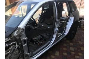 б/у Датчики педали газа Volkswagen