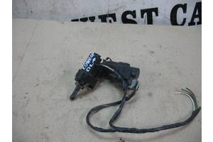 б/в Датчики педалі гальма Ford Transit Connect
