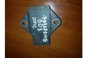 Б/у датчики курсовой устойчивости для Honda Civic 2006г-.. 39960smg003