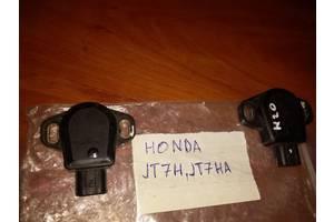 Б/у датчики положения дроссельной заслонки для Honda CR-V-2/Accord CL7 16402-raa-a02,JT7H