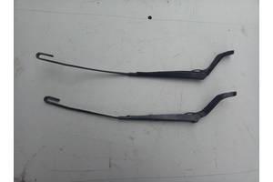 Дворники Audi A6
